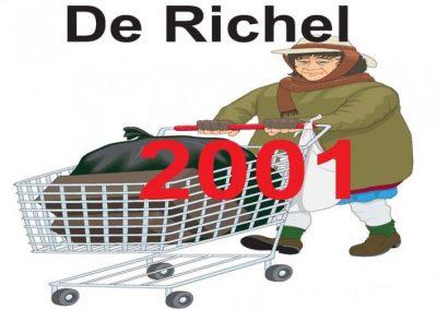 richel-2001