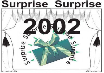 surprise01